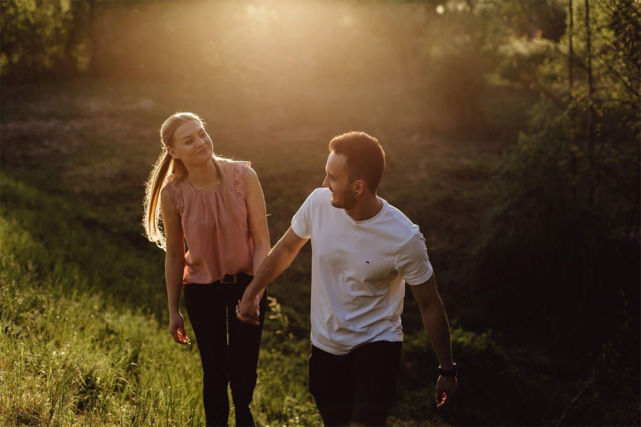 coupleshootin landau fotograf bayen 001 • 1