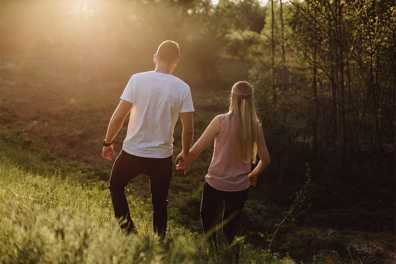 coupleshootin landau fotograf bayen 005 • 3