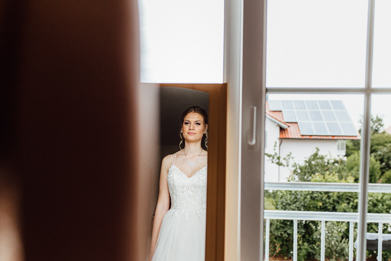 Donaucenter Schubert | Hochzeit Osterhofen 5