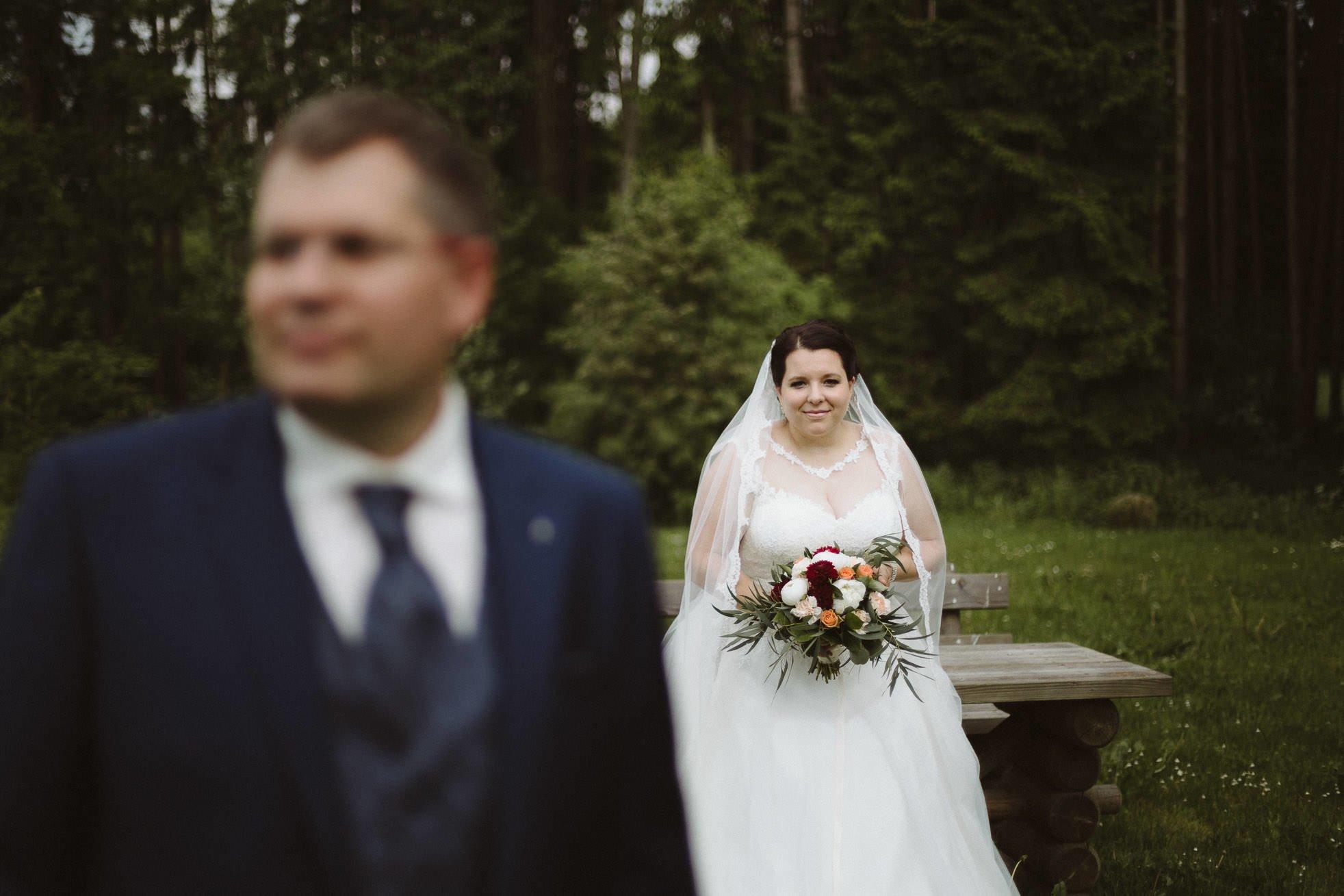 Hochzeit im Landgasthof Schmid | Schmid Wolferszell