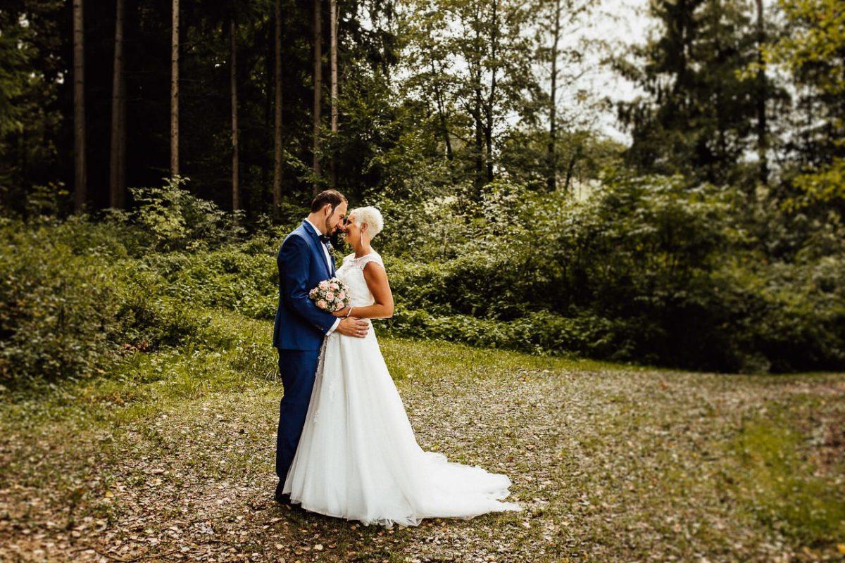 Gasthaus am See | Hochzeit Hochzeit am See Wörth an der Donau