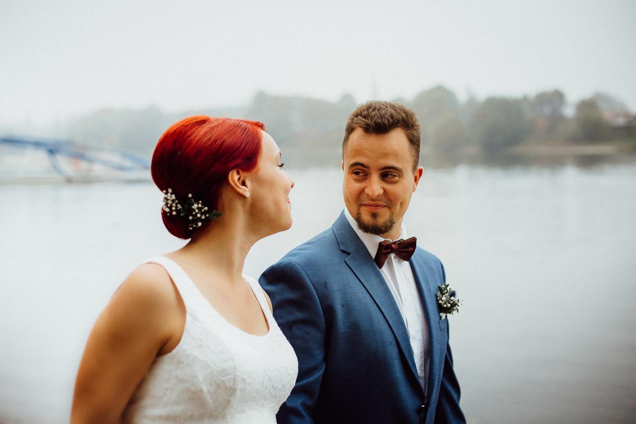 Hochzeitsshooting Tipps 4