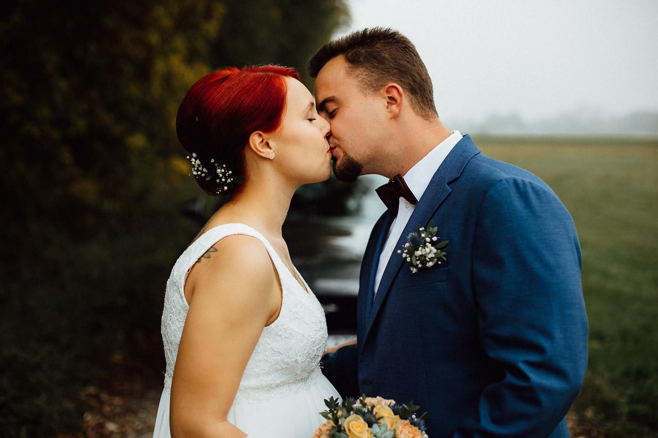 Hochzeitsshooting Tipps 6