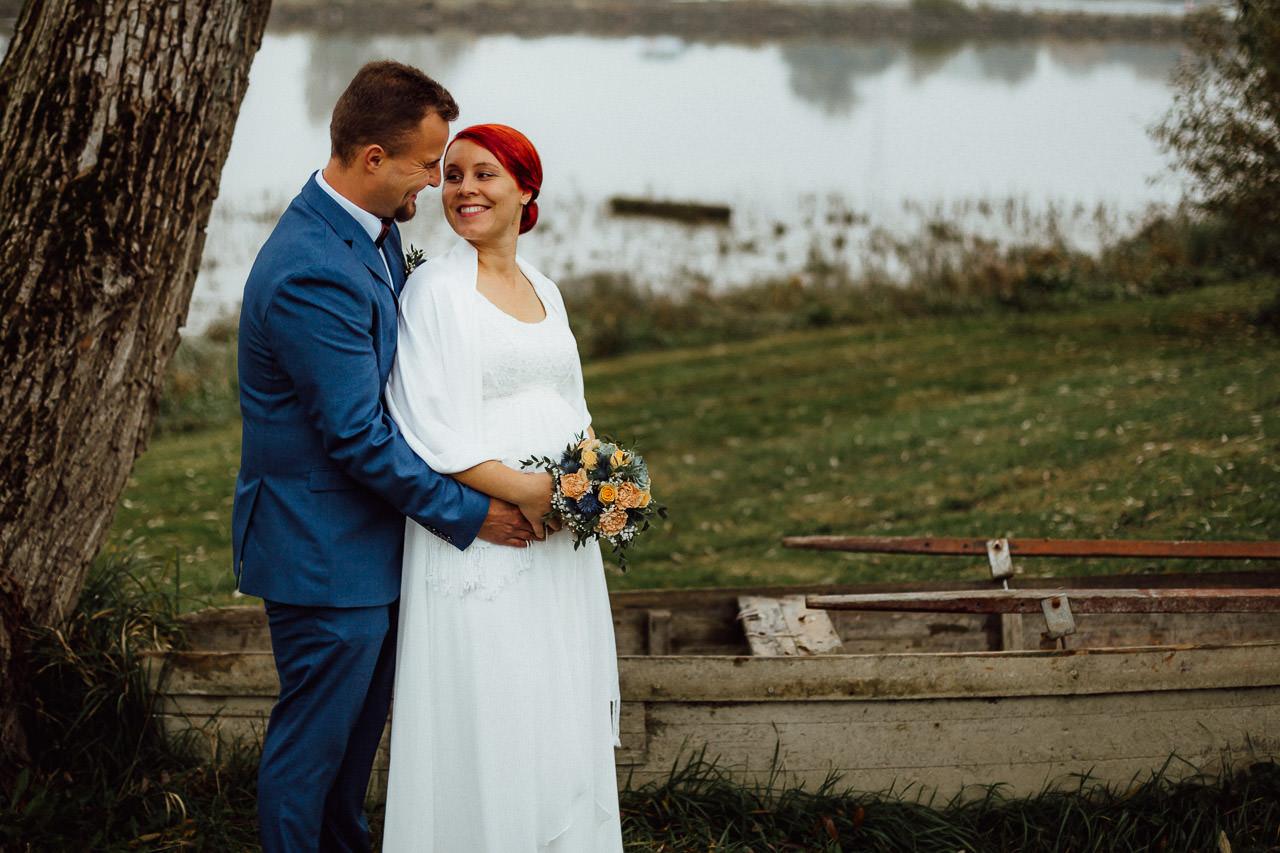 Hochzeitsshooting Tipps 2