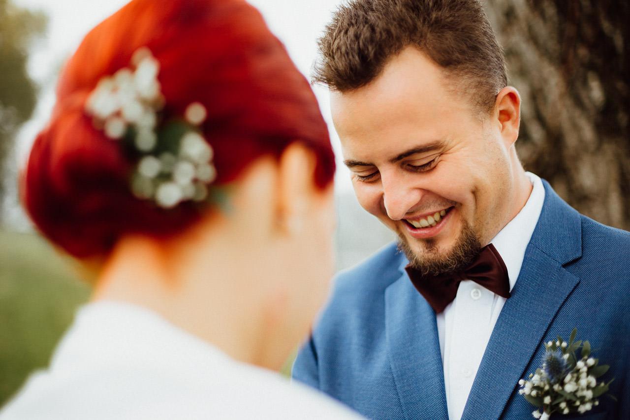 Hochzeitsshooting Tipps 7