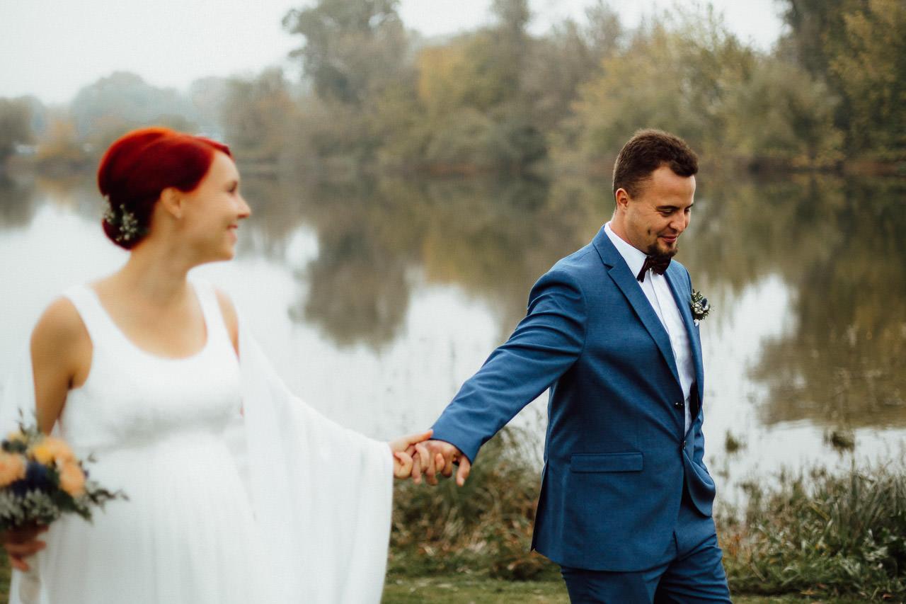 Hochzeitsshooting Tipps 9