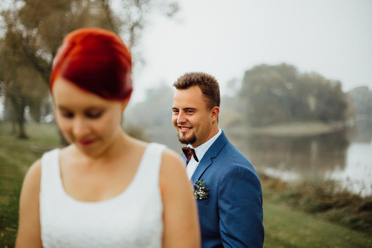 Hochzeitsshooting Tipps 10