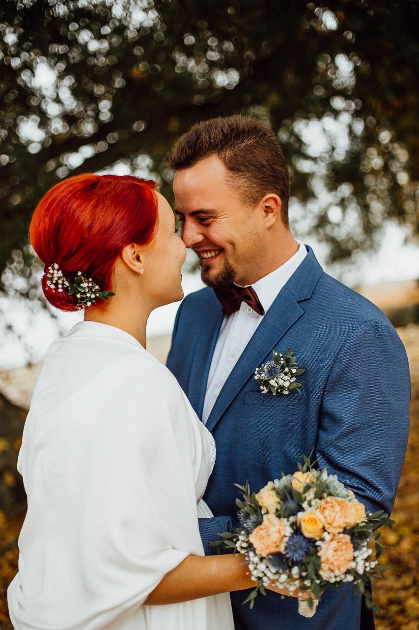 Hochzeitsshooting Tipps 8