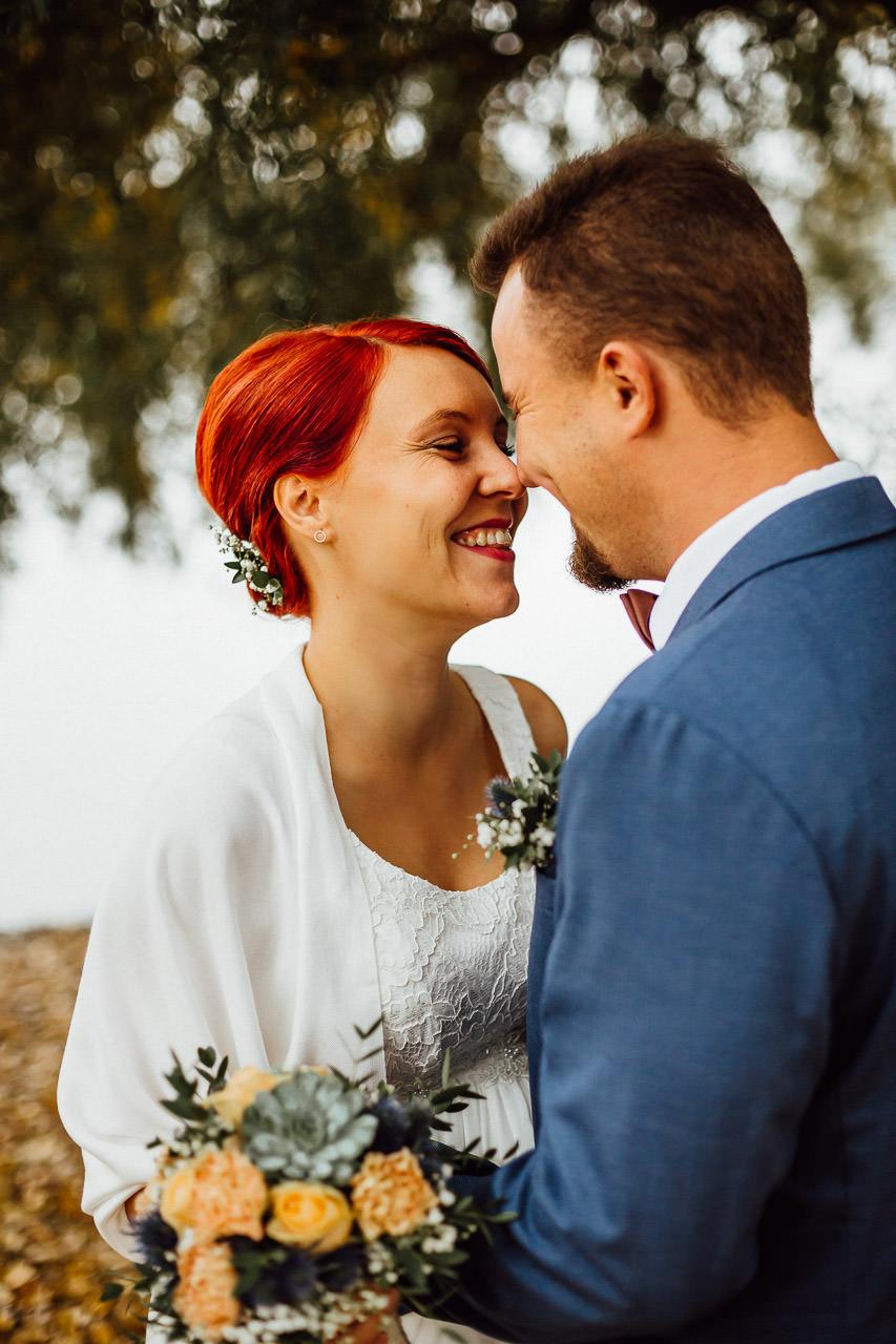 Hochzeitsshooting Tipps 1