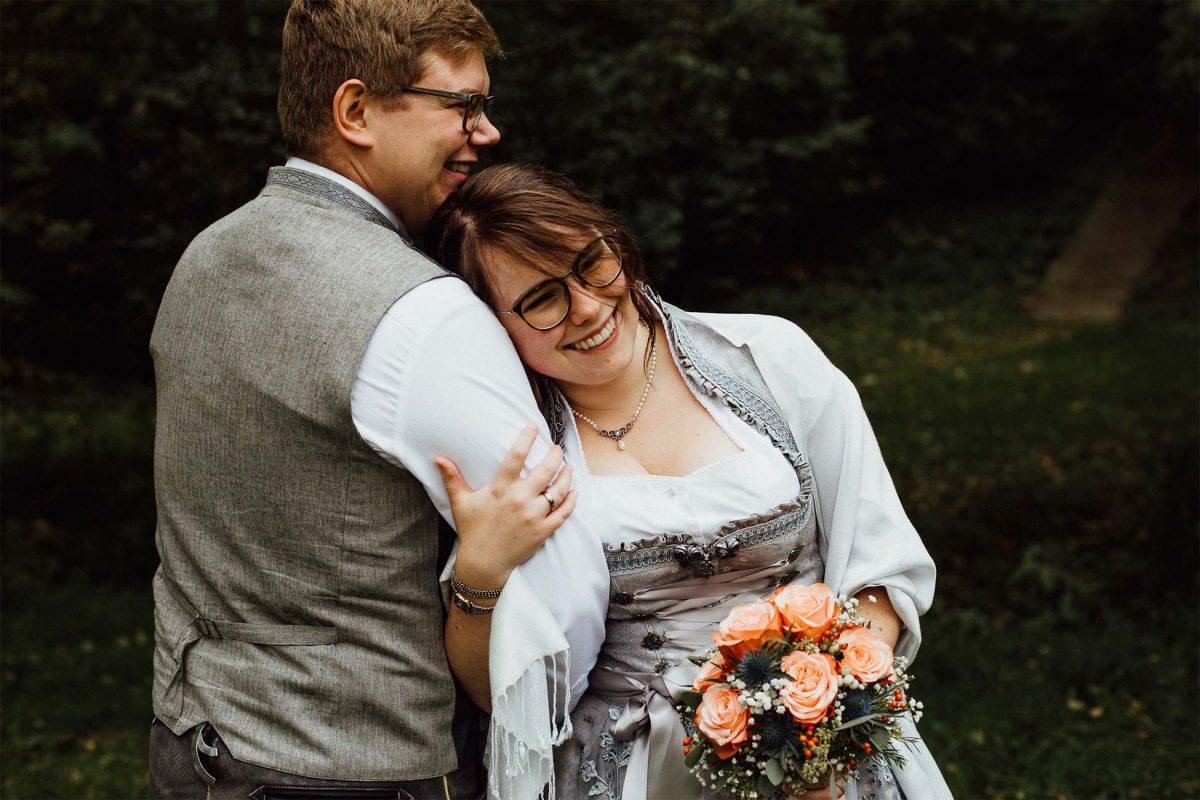 17 Fragen an den Hochzeitsfotografen. Frage 12 wird Sie überraschen!