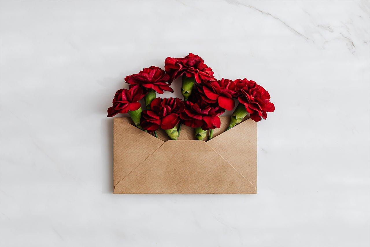 Wie kann man eine Hochzeit in der Zeit des Coronavirus planen? 2