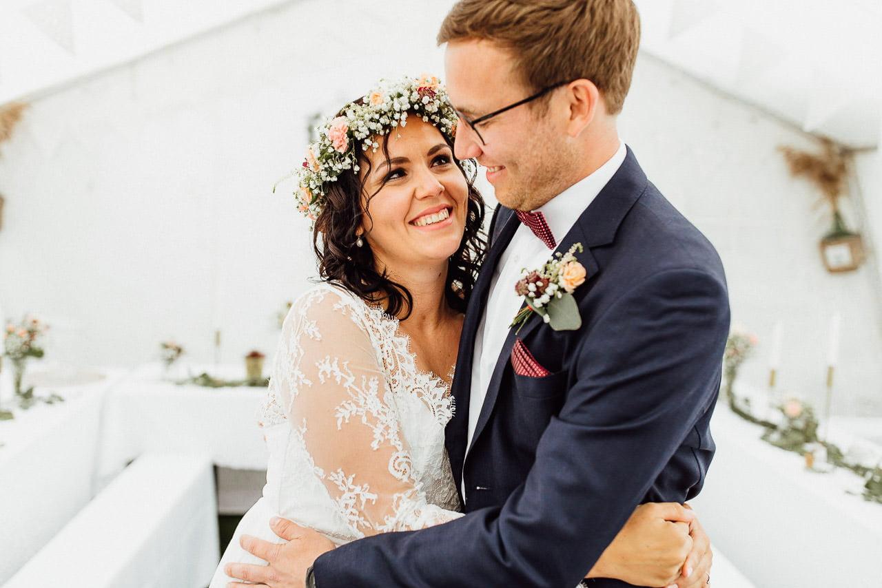 Boho Hochzeit | Natürlichkeit und Freiheit im Boho Stil 11