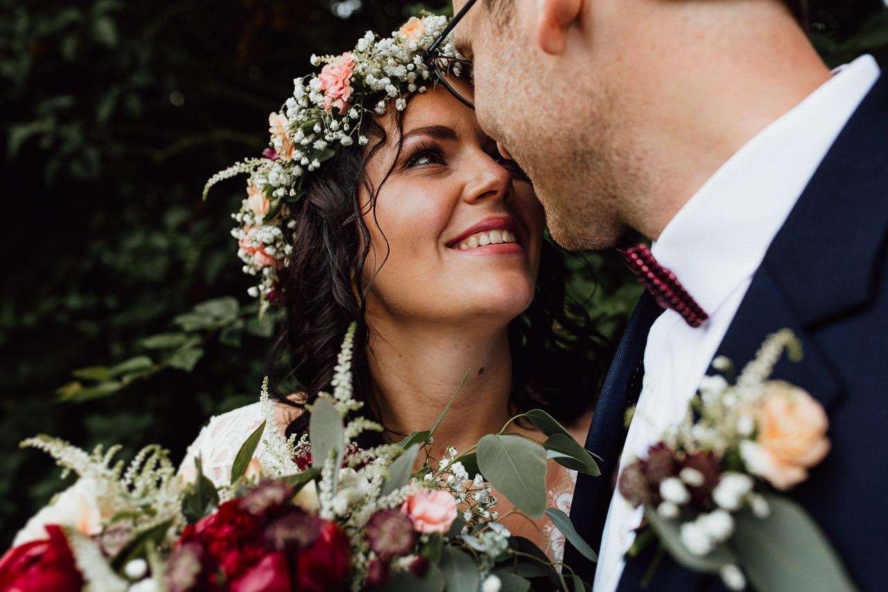 Boho Hochzeit | Natürlichkeit und Freiheit im Boho Stil 33