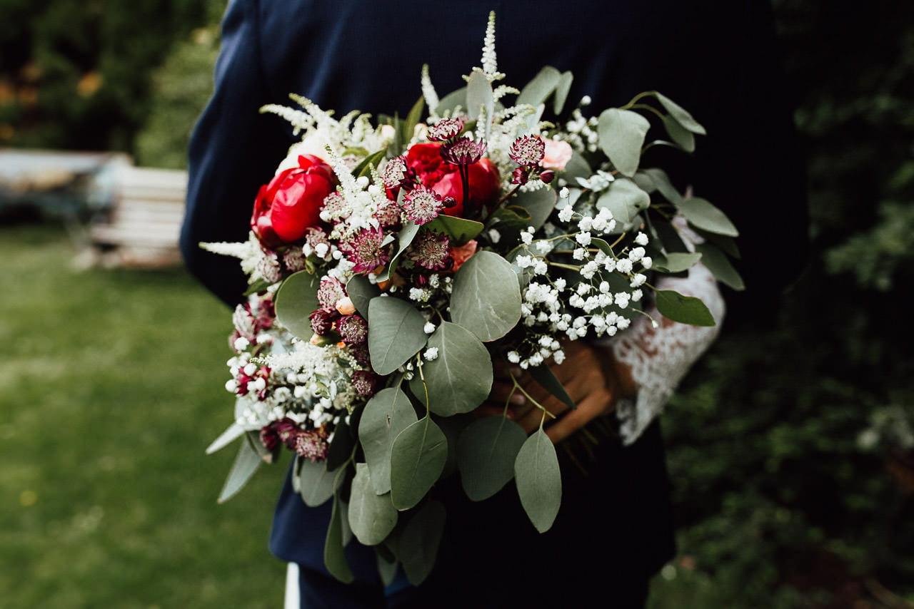 Boho Hochzeit | Natürlichkeit und Freiheit im Boho Stil 19