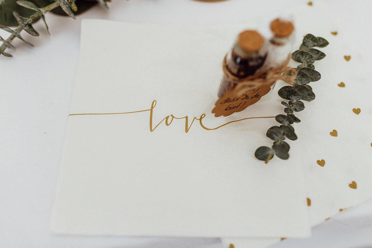 Boho Hochzeit | Natürlichkeit und Freiheit im Boho Stil 14