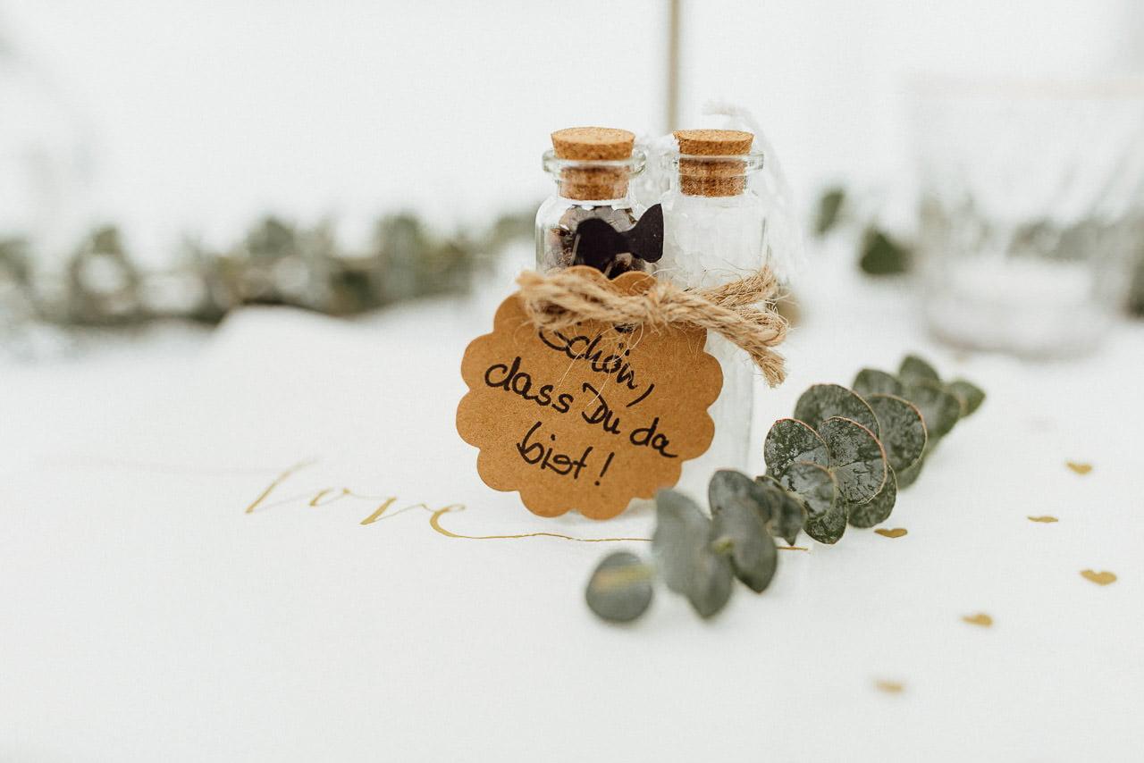 Boho Hochzeit | Natürlichkeit und Freiheit im Boho Stil 16