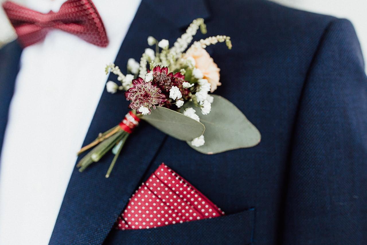 Boho Hochzeit | Natürlichkeit und Freiheit im Boho Stil 34