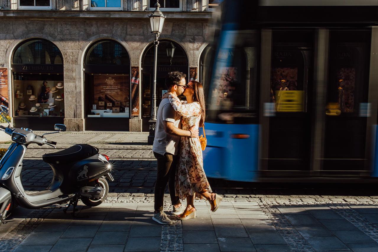 paarshooting muenchen fotograf ideen 00030 • 1