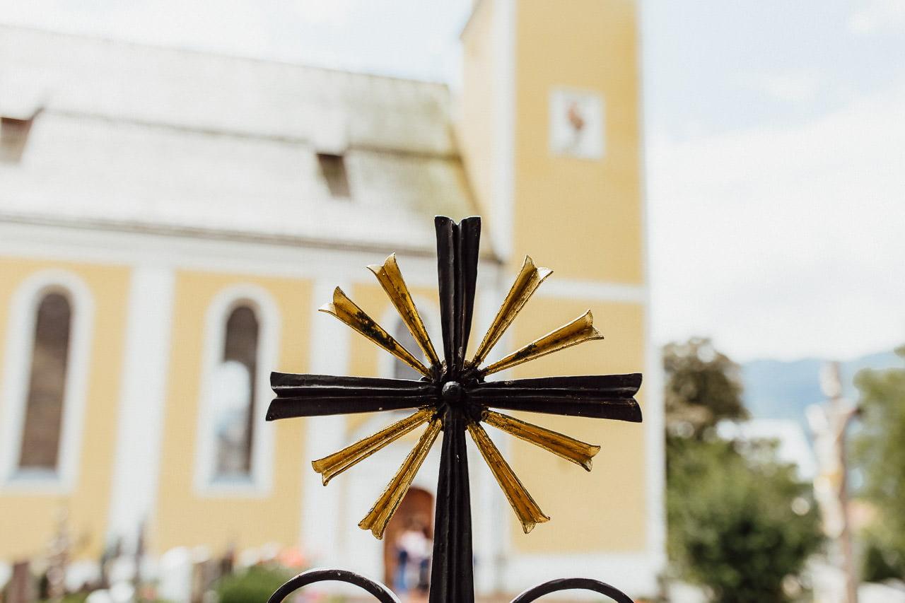 Kirchliche Trauung München | Hochzeit in Schliersee 2