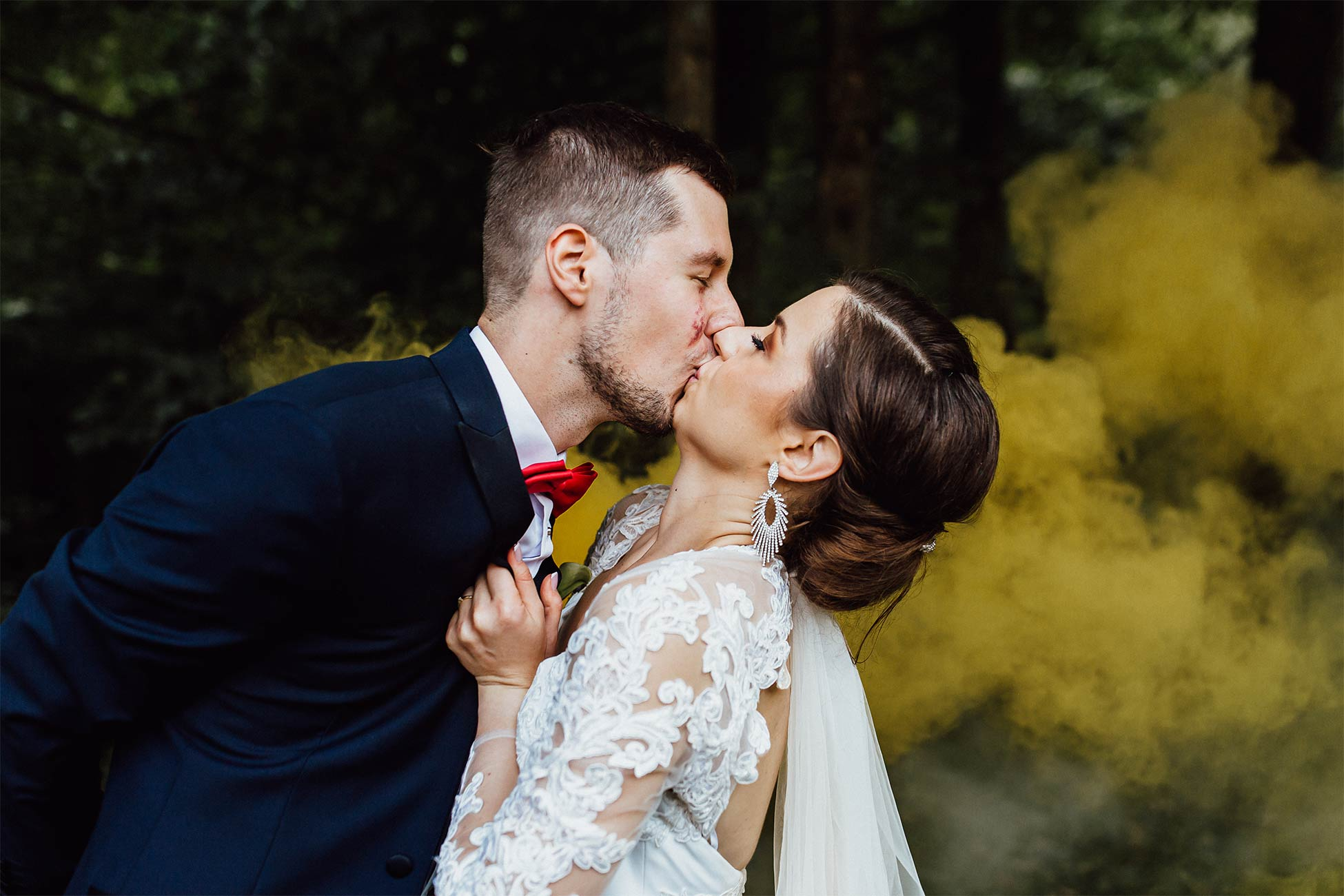 Hochzeitsfotograf Passau