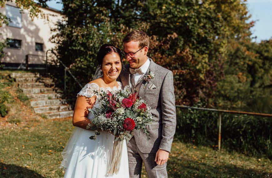 Geschützt: Christina & Matthias