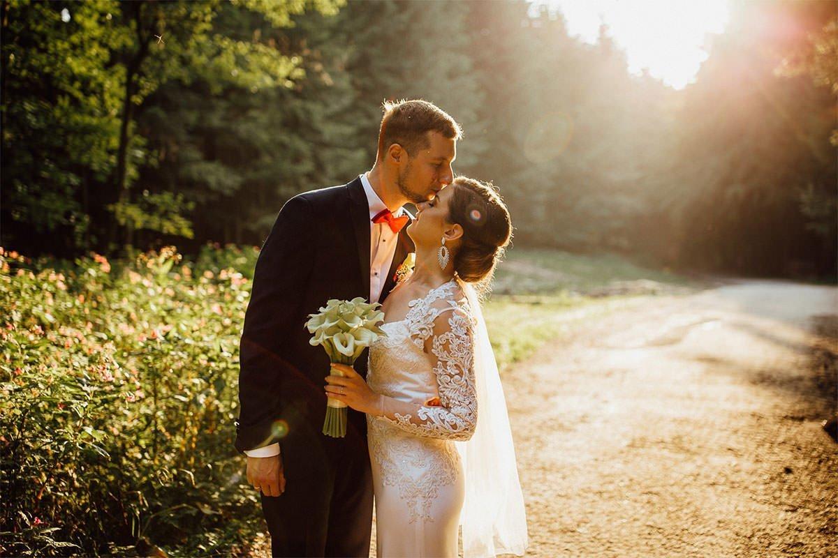Hochzeitsfotograf Deggendorf Fotopatryk