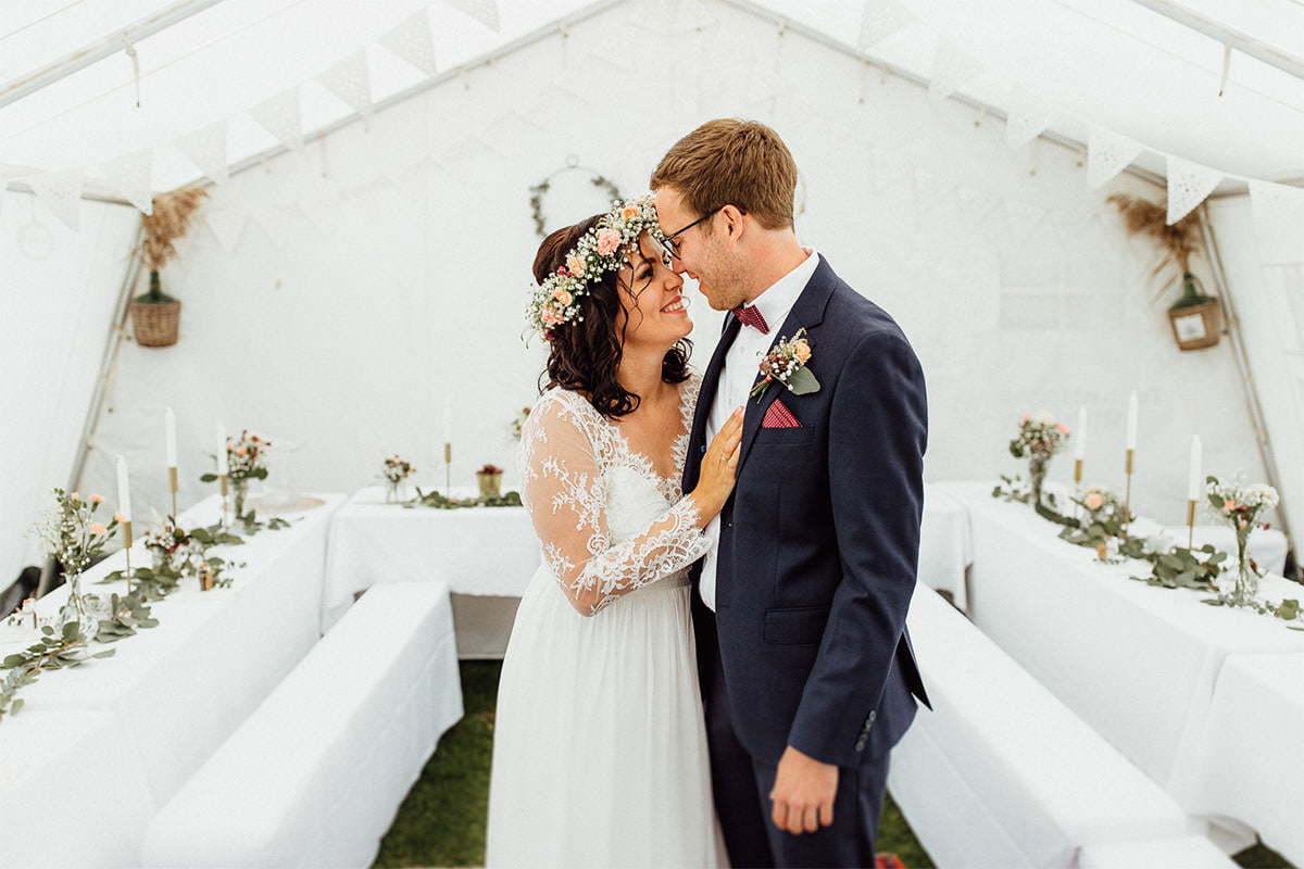 Hochzeitsfotograf Muenchen Hochzeitsfotografie Muenchen 04 • 9