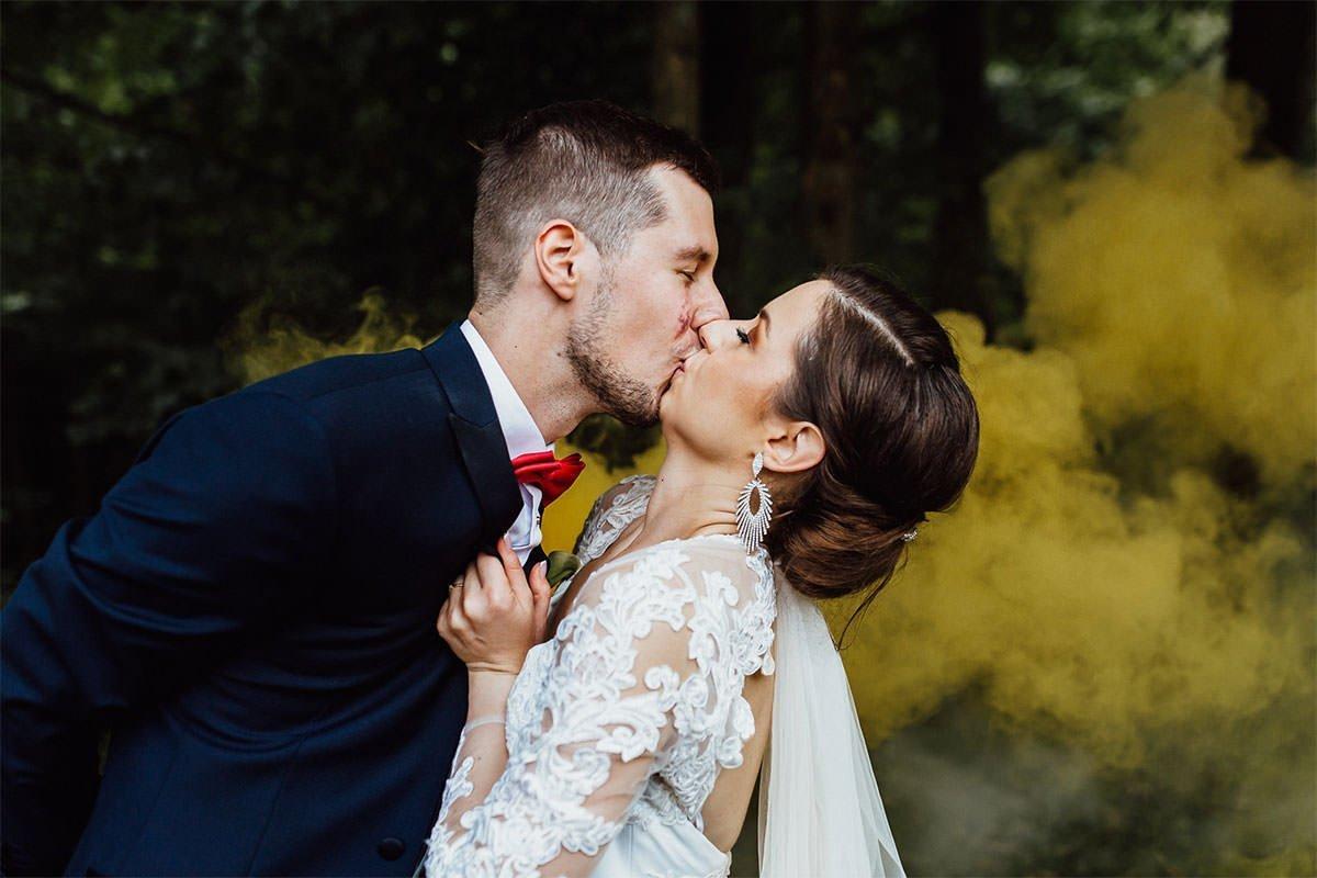 Hochzeitsfotograf Muenchen Hochzeitsfotografie Muenchen 05 • 6