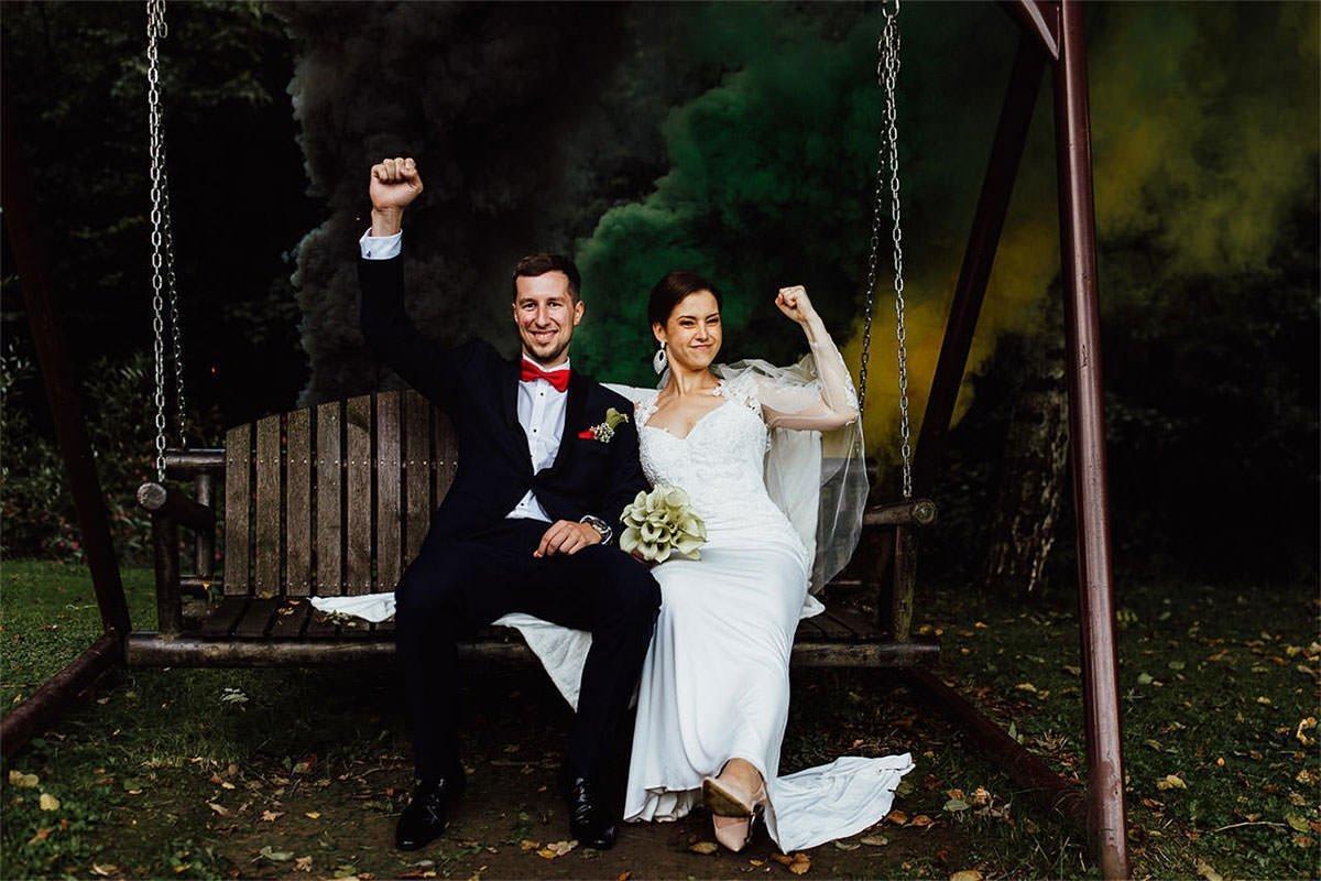 Hochzeitsfotograf Muenchen Hochzeitsfotografie Muenchen 09 • 10