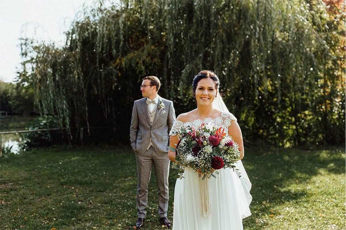 Hochzeitsfotograf Muenchen Hochzeitsfotografie Muenchen 11 • 3