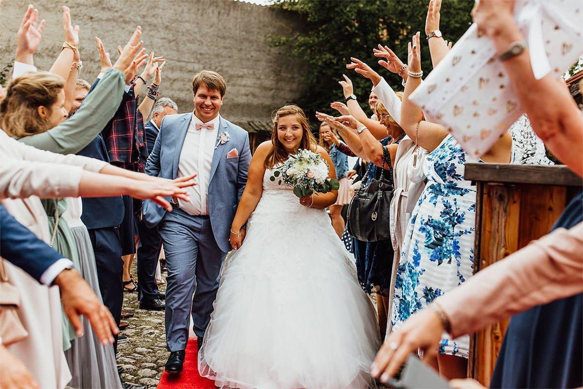 Hochzeitsfotograf Muenchen Hochzeitsfotografie Muenchen 13 • 8