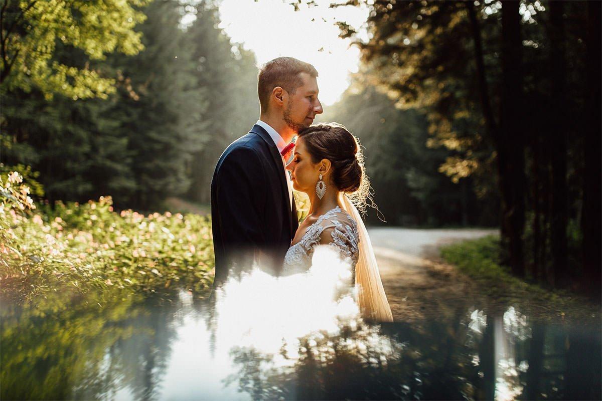 Hochzeitsfotograf Nuernberg Hochzeitsfotografie Nuernberg 08 • 1