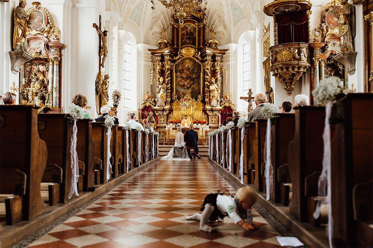 Hochzeitsfotograf Straubing Hochzeitsfotografie Straubing 01 • 4