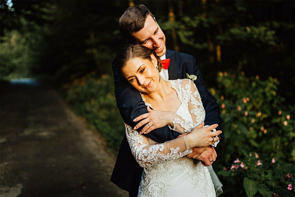 Hochzeit in Polen: Tipps und Vergleich mit Deutschland.